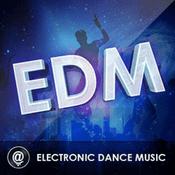 DroptechRadio
