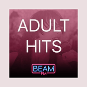 Beam FM - Adult Hits Canada