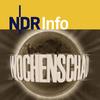 NDR Info - Die Wochenschau