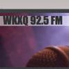 WKXQ 92.5 FM