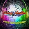 King Radio