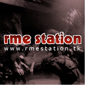 Radio RME Station
