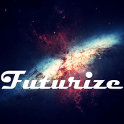 futurize