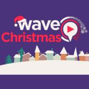 Wave Christmas