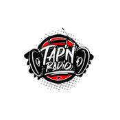 Radio TapN Radio
