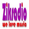 Zikradio We love Music