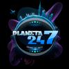 PLANETA247