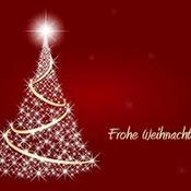 Rádio christmasweihnachten