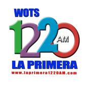 WOTS - La Primera 1220 AM