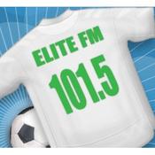 LRT Elite FM 101.5
