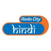 Rádio Radio City Hindi