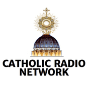 KEXS - Catholic Radio Network 1090 AM