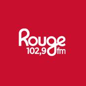 Rádio CJOI Rouge FM 102.9 FM