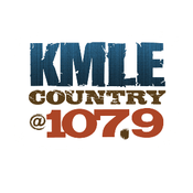 KMLE Country