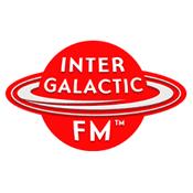 Intergalactic FM 3 - Radio Galaxia