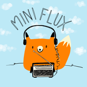 Rádio Mini Flux