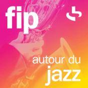 FIP autour du jazz