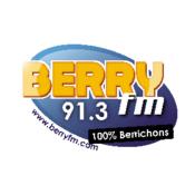 Radio Berry FM