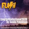 Energy Radio Show 2020 by Danilo Pekelman