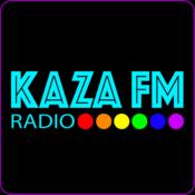 KAZA FM - КАЗА ФМ