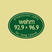 WEHM - 92.9 & 96.9 Progressive Radio