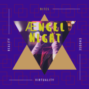 aengelnight-fm