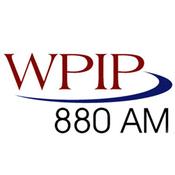 WPIP - 880 AM