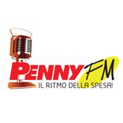 PennyFM Italien