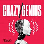 Crazy/Genius