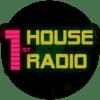 1st House Radio