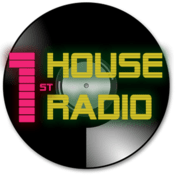 Radio 1st House Radio