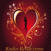 Radio-Rendezvous