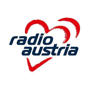 Radio Austria