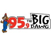 WICL - The Big Dawg 95.9 FM