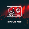 ROUGE RNB