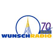 wunschradio.fm 70er Rock