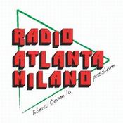 Radio Radio Atlanta Milano