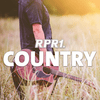 RPR1.Country