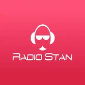 Radio Stan