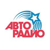 Rádio AvtoRadio