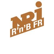 Rádio NRJ RNB FR