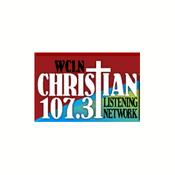 WCLN - Christian 107.3 AM