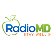 RadioMD Podcast