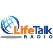 WDJD-LP - LifeTalk Radio 93.7 FM