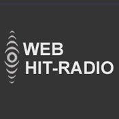 WEB HIT-RADIO