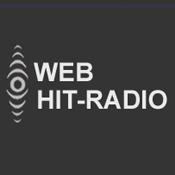 WEB HIT-RADIO