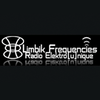Limbik Frequencies