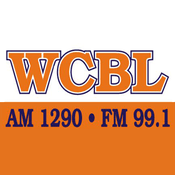 WCBL - The Lake Current 1290 AM