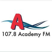 Rádio 107.8 Academy FM