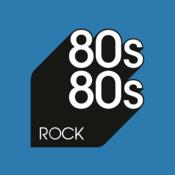 80s80s Rock